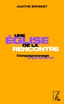 Livre numrique Une Eglise de la rencontre