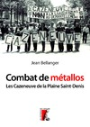 Livre numrique Combat de mtallos
