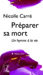Livre numrique Prparer sa mort