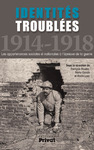 Livre numrique Identits troubles 1914-1918