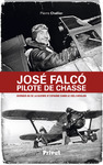 Livre numrique Jos Falco, pilote de chasse