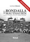 Livre numrique La Rondalla de Mauthausen