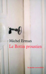 Livre numrique Le Bottin proustien
