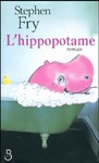 Livre numrique L&#x27;Hippopotame