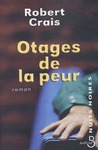 Livre numrique Otages de la peur