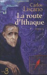 Livre numrique La route d&#x27;Ithaque