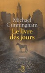 Livre numrique Le livre des jours