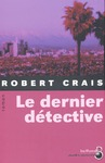 Livre numrique Le dernier dtective