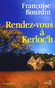 Livre numrique Rendez-vous  Kerloc&#x27;h