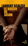 Livre numrique Le Baiser de Jason