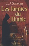 Livre numrique Les Larmes du diable
