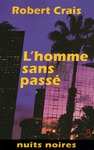 Livre numrique L&#x27;homme sans pass