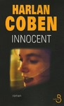 Livre numrique Innocent