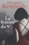 Livre numrique La Femme du Ve