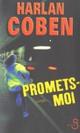 Livre numrique Promets-moi