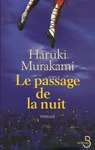 Livre numrique Le Passage de la nuit