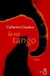 Livre numrique La Vie tango