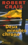 Livre numrique Deux minutes chrono
