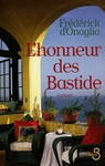 Livre numrique L&#x27;Honneur des Bastide