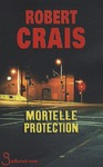 Livre numrique Mortelle protection