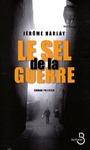 Livre numrique Le Sel de la guerre