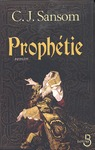 Livre numrique Prophtie