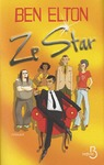 Livre numrique Ze star