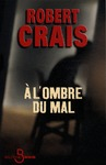 Livre numrique A l&#x27;ombre du mal
