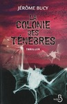 Livre numrique La Colonie des tnbres