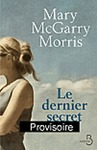 Livre numrique Le Dernier Secret