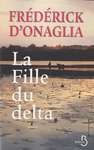 Livre numrique La Fille du delta