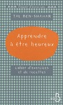 Livre numrique Apprendre  tre heureux