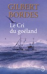 Livre numrique Le Cri du goland