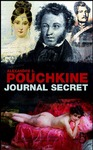 Livre numrique Journal secret (1836-1837)