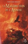 Livre numrique La Maldiction de l&#x27;anneau - Trilogie en 1 volume