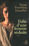 Livre numrique Folie d&#x27;une femme sduite