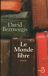 Livre numrique Le monde libre