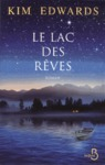 Livre numrique Le Lac des rves