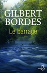 Livre numrique Le barrage