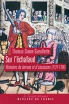 Livre numrique Sur lchafaud
