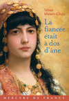 Livre numrique La fiance tait  dos dne
