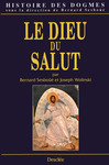 Livre numrique Le dieu du Salut, Tome 1