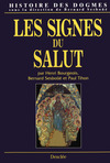 Livre numrique Les signes du Salut, Tome 3