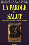 Livre numrique La parole du Salut, Tome 4