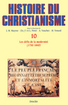 Livre numrique Les dfis de la modernit (1750-1840)