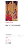 Livre numrique La foi de Jsus-Christ - Nouvelle dition augmente de la relecture de Jean-Nol Aletti