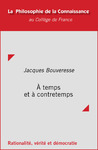 Livre numrique  temps et  contretemps