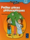 Livre numrique Petites pices philosophiques