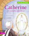 Livre numrique Catherine et la mdaille miraculeuse