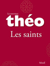 Livre numrique Tho livre 1 - Les saints